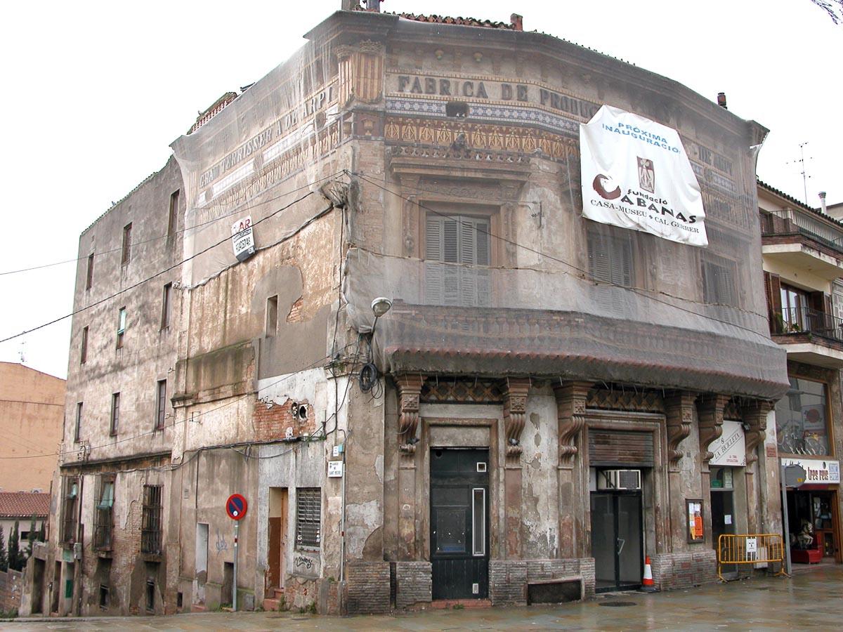 exposicio-rehabilitacio-casa-museu-cal-gerrer-001