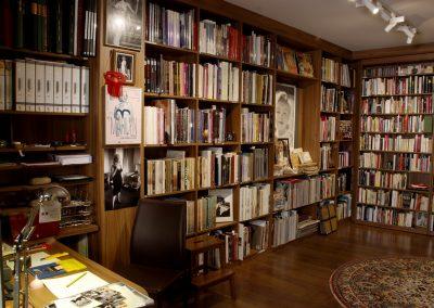 marilyn-monroe-biblioteca-frederic-cabanas-fundacio-cal-gerrer-museu-sant-cugat-barcelona-books-internacional