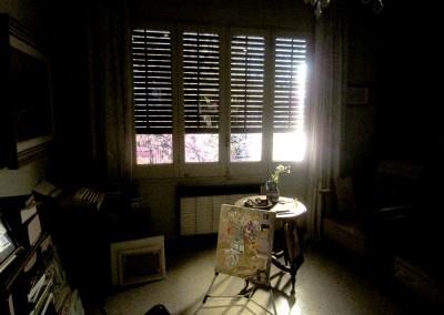cabanas-alibau-casa-museu-cal-gerrer-003