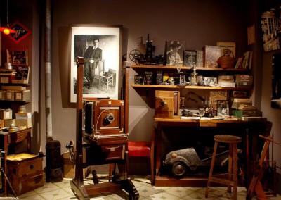cabanas-alibau-casa-museu-cal-gerrer-005