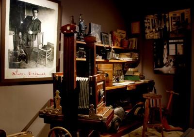 cabanas-alibau-casa-museu-cal-gerrer-006