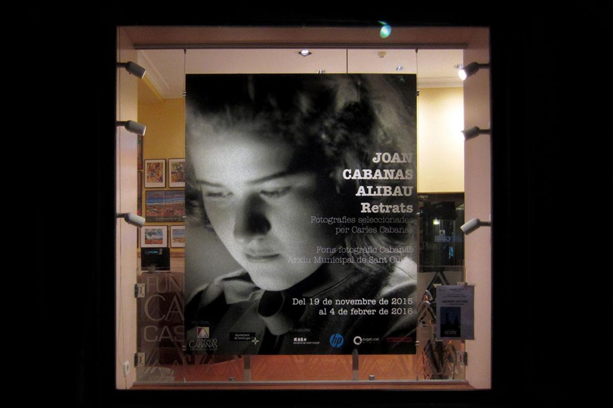 exposicio-joan-cabanas-casa-museu-cal-gerrer-00