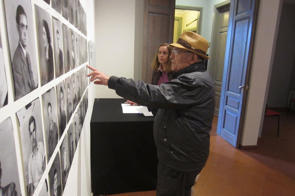exposicio-joan-cabanas-casa-museu-cal-gerrer-02