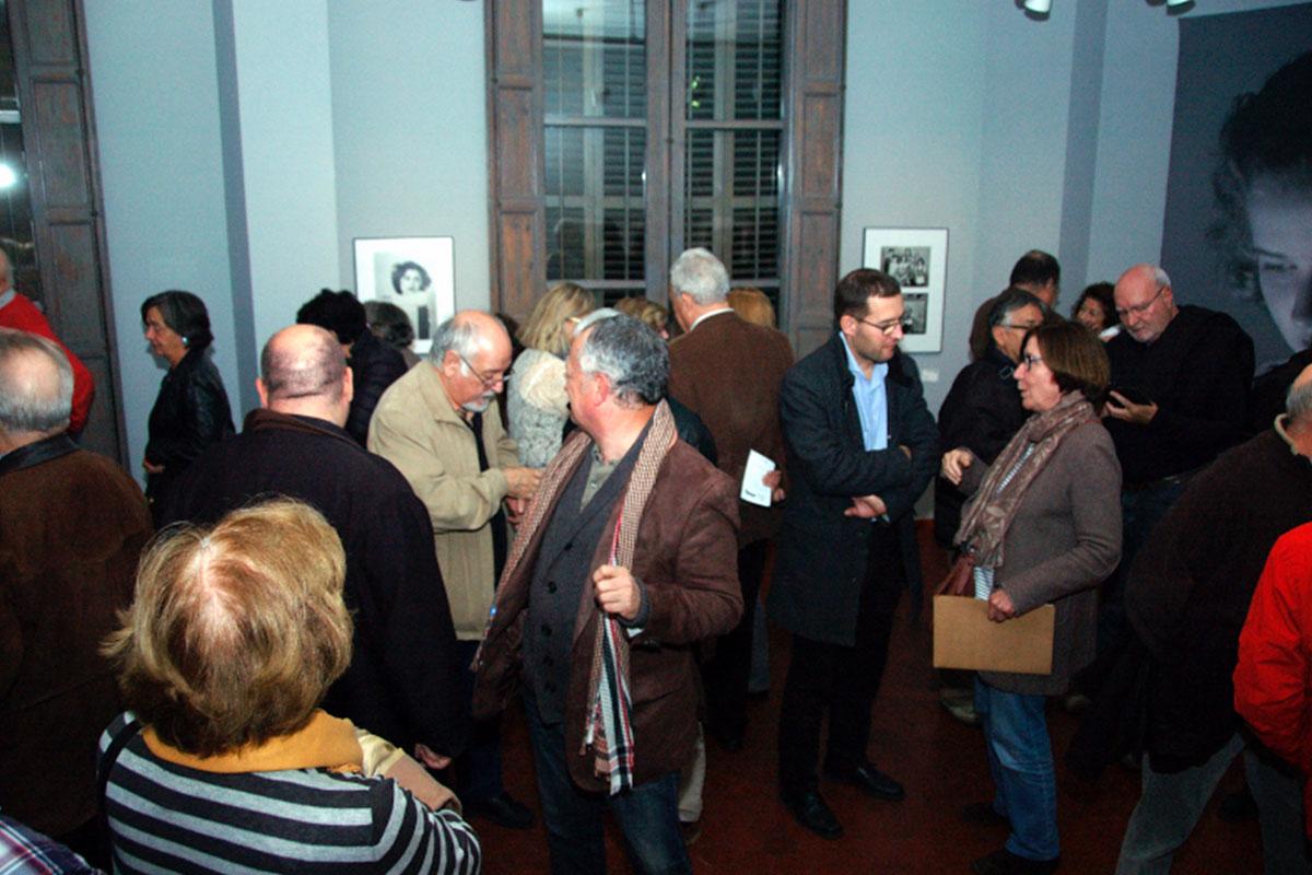 exposicio-joan-cabanas-casa-museu-cal-gerrer-03
