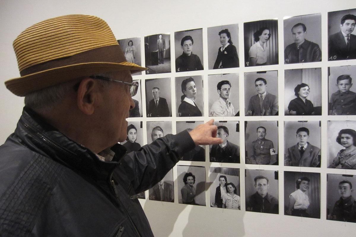 exposicio-joan-cabanas-casa-museu-cal-gerrer-04