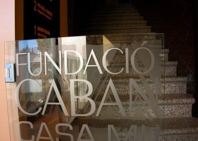 fundacio-cabanas-la-fuindacio-002