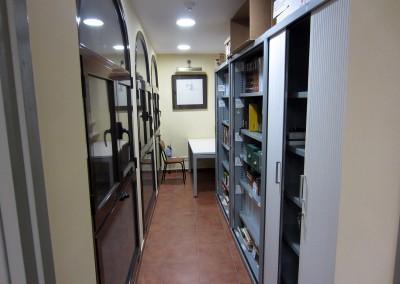 fundacio-cabanas-la-fuindacio-003