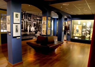 fundacio-cabanas-museu-cal-gerrer-marilyn-monroe-gallery03