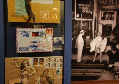fundacio-cabanas-museu-cal-gerrer-marilyn-monroe-gallery04