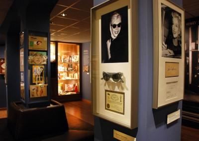 fundacio-cabanas-museu-cal-gerrer-marilyn-monroe-gallery06