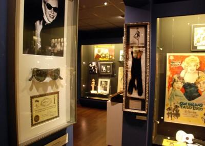 fundacio-cabanas-museu-cal-gerrer-marilyn-monroe-gallery10