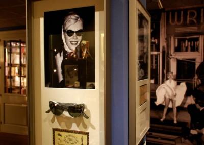 fundacio-cabanas-museu-cal-gerrer-marilyn-monroe-gallery11