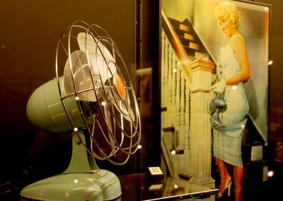 fundacio-cabanas-museu-cal-gerrer-marilyn-monroe-gallery15