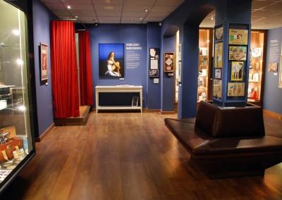 fundacio-cabanas-museu-cal-gerrer-marilyn-monroe-gallery16