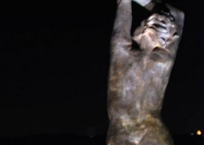 fundacio-cabanas-museu-cal-gerrer-mirador-07