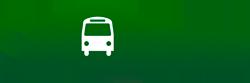stq-bus