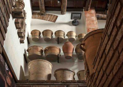 web-fundacio-cabanas-terrisseria-arpi-ceramica-3