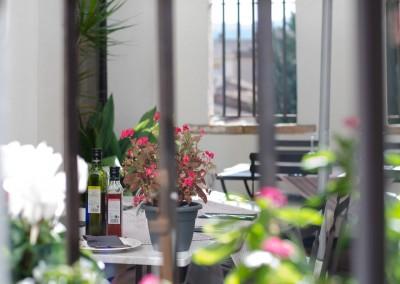 fundacio-cabanas-restaurant-la-placa-001