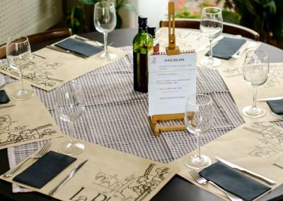 fundacio-cabanas-restaurant-la-placa-002