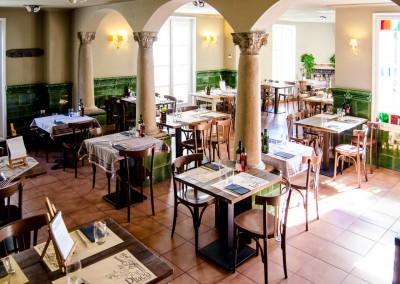 fundacio-cabanas-restaurant-la-placa-003