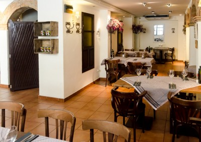 fundacio-cabanas-restaurant-la-placa-005