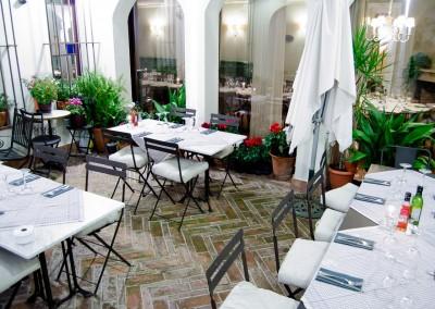 fundacio-cabanas-restaurant-la-placa-008