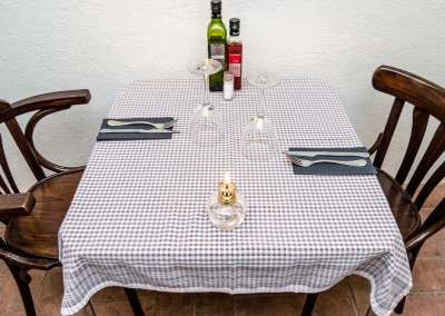 fundacio-cabanas-restaurant-la-placa-009