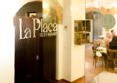 fundacio-cabanas-restaurant-la-placa-010