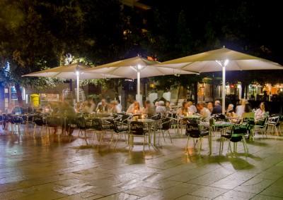 fundacio-cabanas-restaurant-la-placa-011