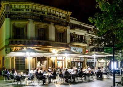 fundacio-cabanas-restaurant-la-placa-012