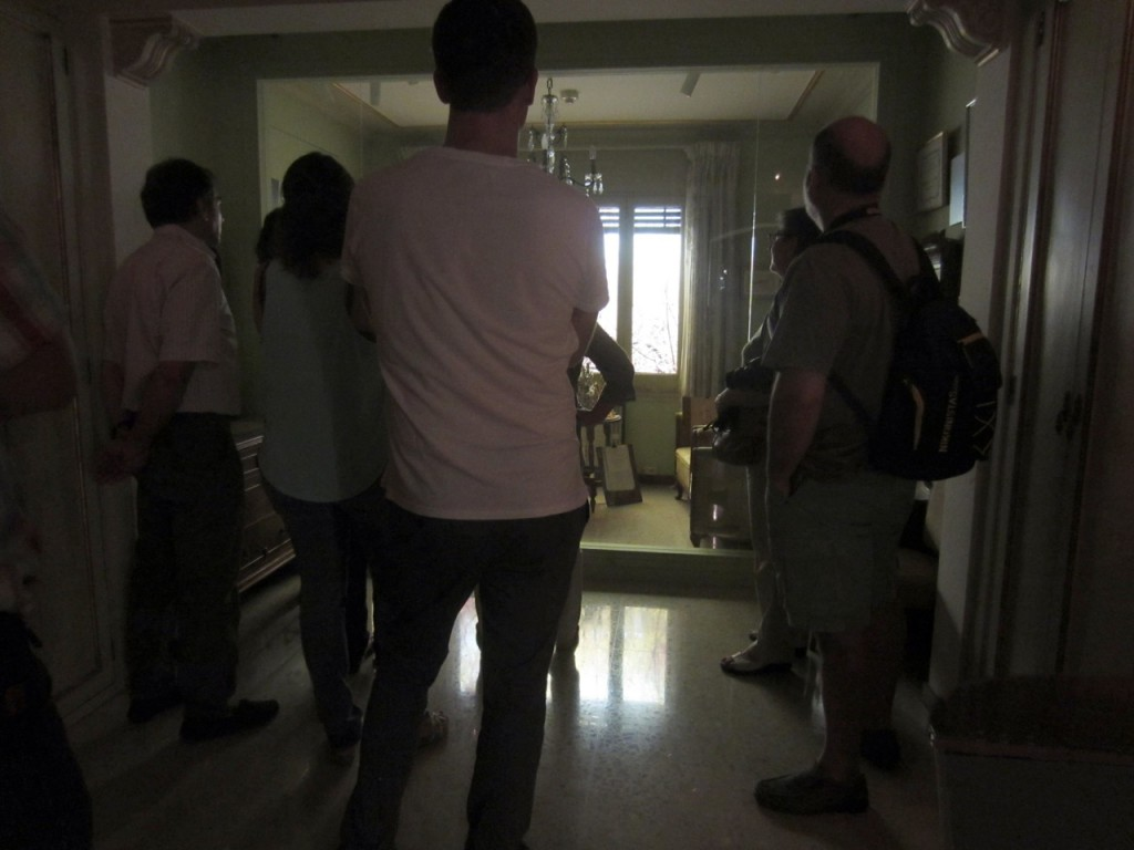visita-guiada-fundacio-cabanas (6)