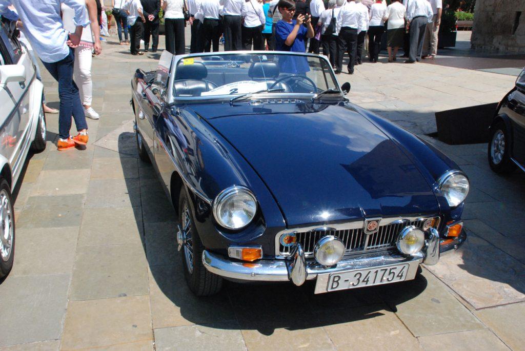 n-75900-ralli-sant-cugat-antics-classic-cotxes-fundacio-cabanas-cal-gerrer-museu