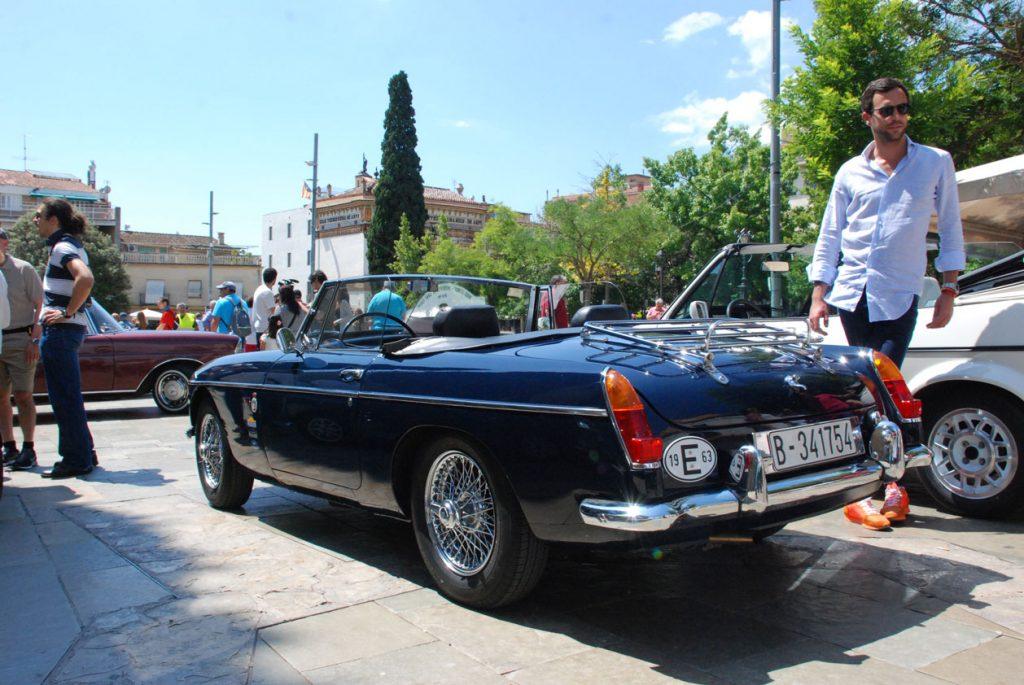 n-75903-ralli-sant-cugat-antics-classic-cotxes-fundacio-cabanas-cal-gerrer-museu