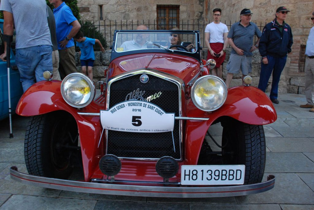 n-75906-ralli-sant-cugat-antics-classic-cotxes-fundacio-cabanas-cal-gerrer-museu