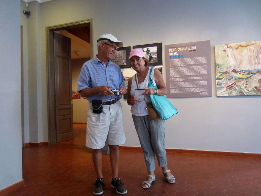 n-76853-sant-cugat-museu-cal-gerrer-fundacio-cabanas-llotja-antonio-vega