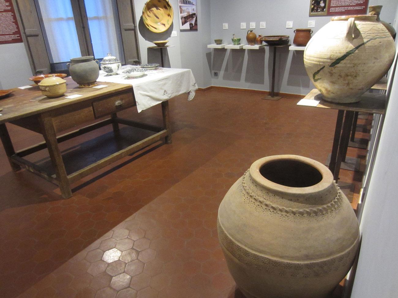 web-alfons-romero-casa-museu-cal-gerrer-fundacio-cabanas-78435