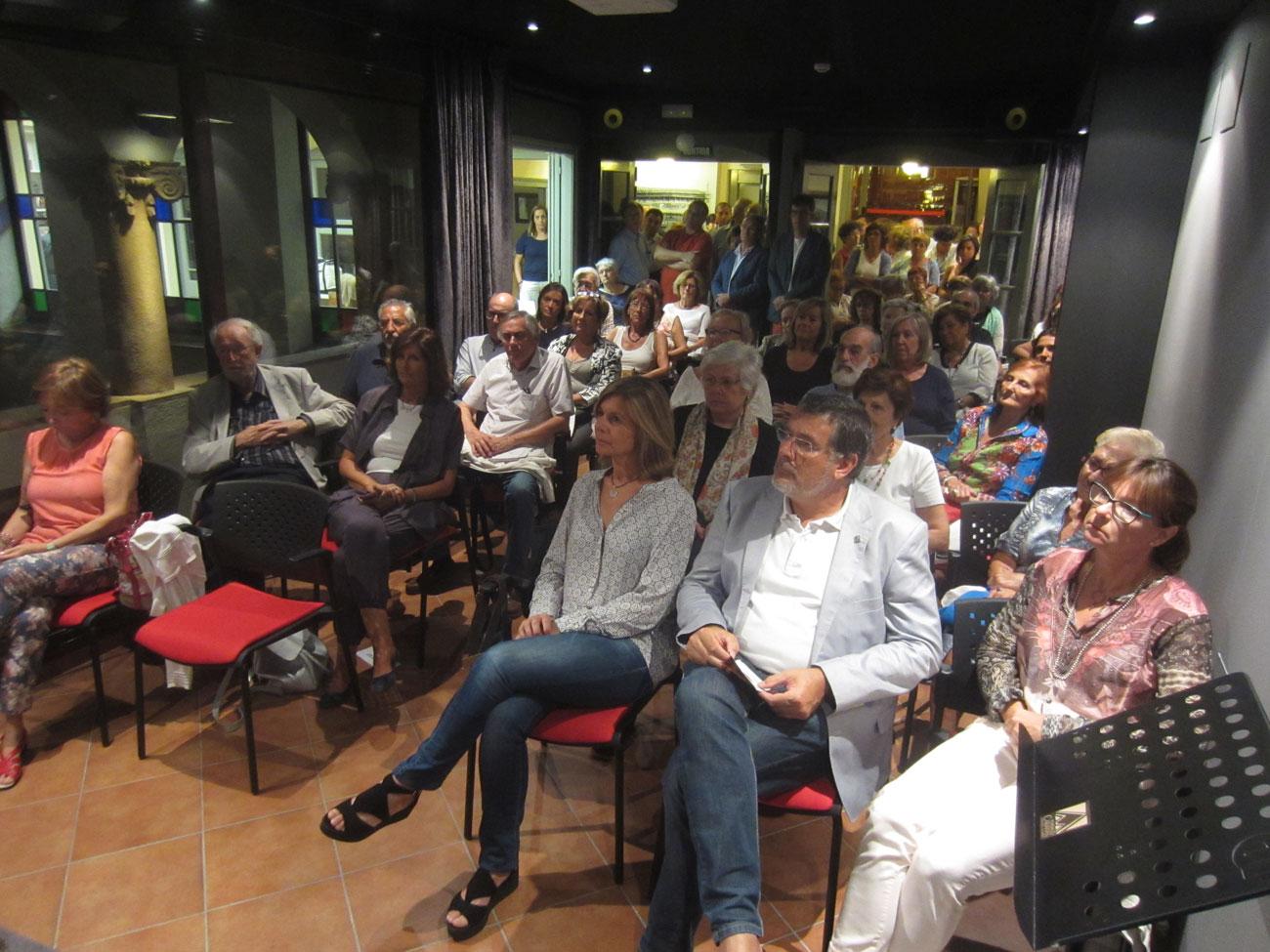 web-alfons-romero-casa-museu-cal-gerrer-fundacio-cabanas-78437