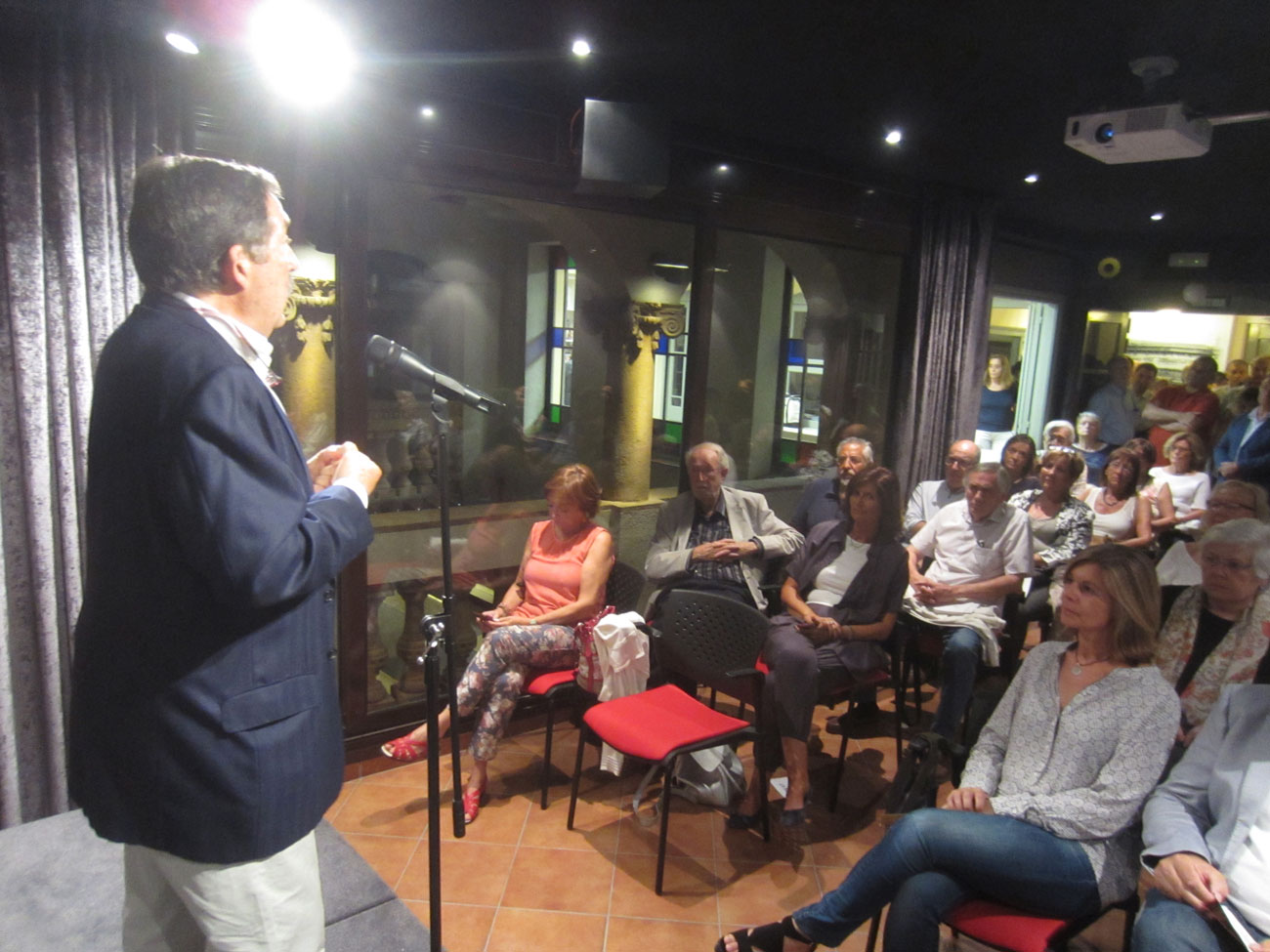 web-alfons-romero-casa-museu-cal-gerrer-fundacio-cabanas-78438