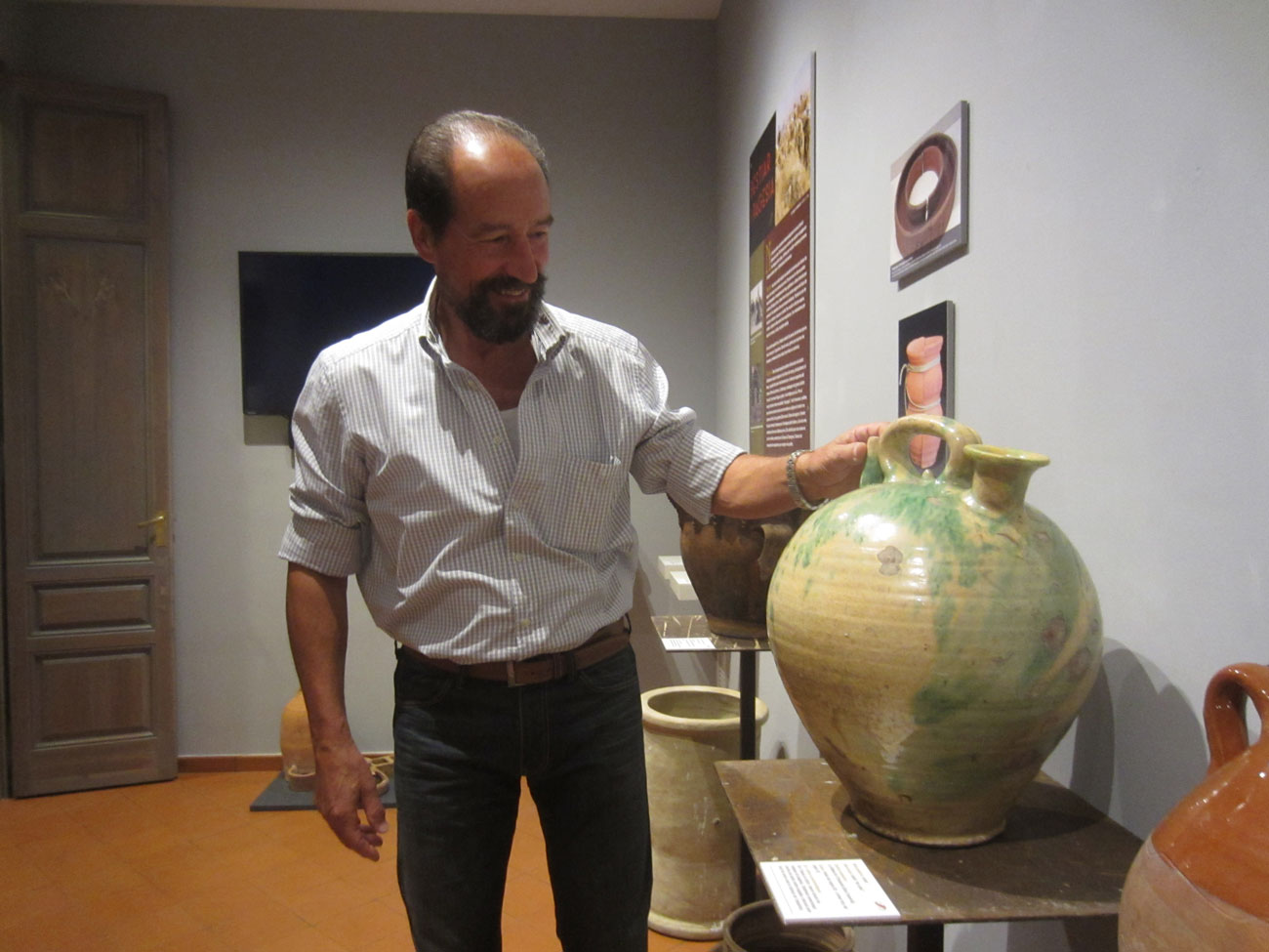 web-alfons-romero-casa-museu-cal-gerrer-fundacio-cabanas-cabasa-78502