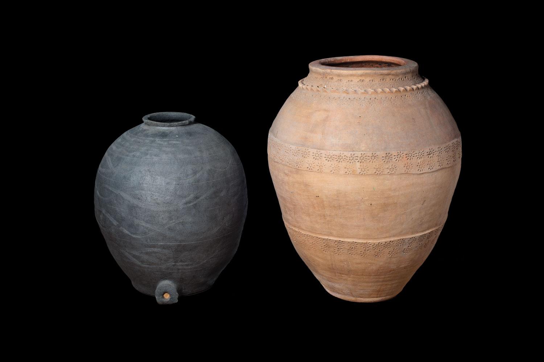 web-fundacio-cabanas-exposicio-temporal-ceramica-utilitaria-alfons-romero-2