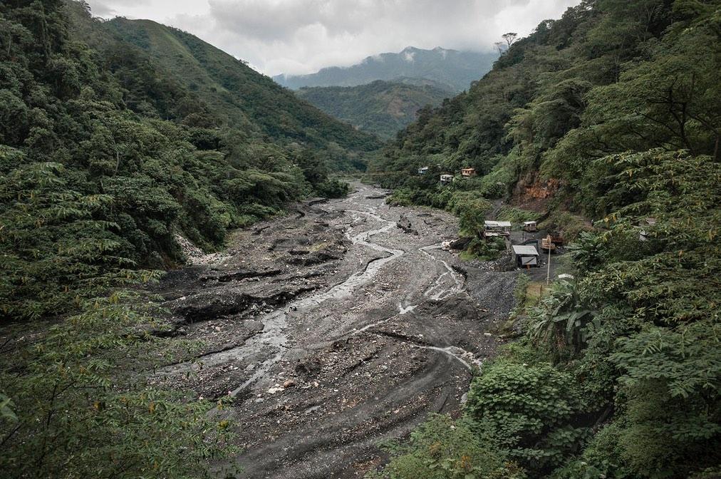web-fundacio-cabanas-javier-corso-tierra-verde-exposicio-fotografia-2