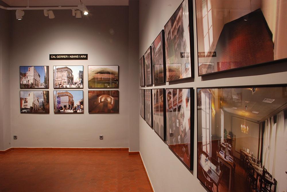 museu-cal-gerrer-pis-consol01