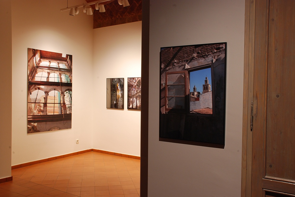 museu-cal-gerrer-pis-consol02