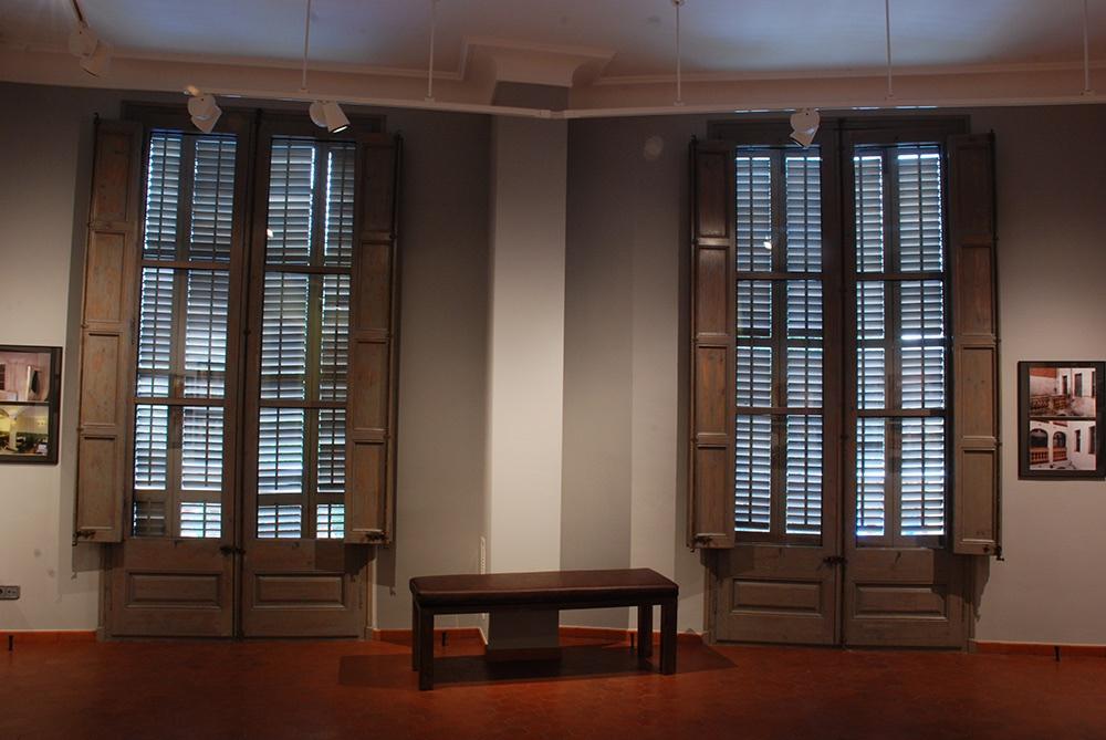 museu-cal-gerrer-pis-consol03