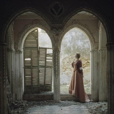 web-fundacio-exposicio-fotografia-helena-aguilar-dreamers-of-decadence-01