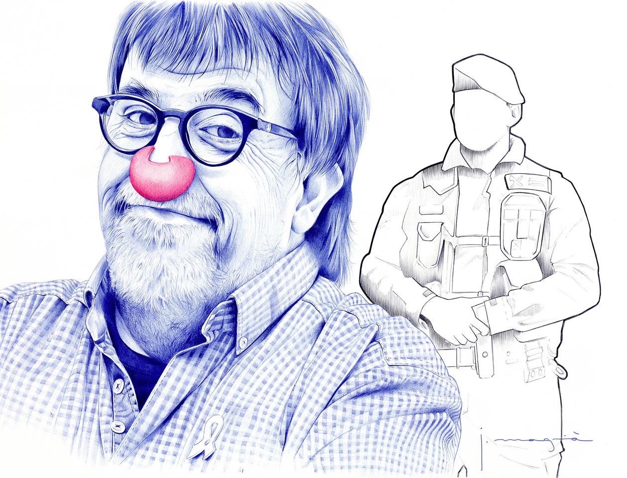 web-fundacio-exposicio-presos-politics-jordi-madria-bicman-05