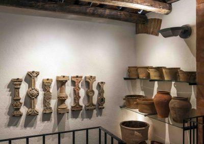 web-fundacio-cabanas-terrisseria-arpi-ceramica-8