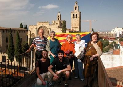 Ateneu Sant Cugat