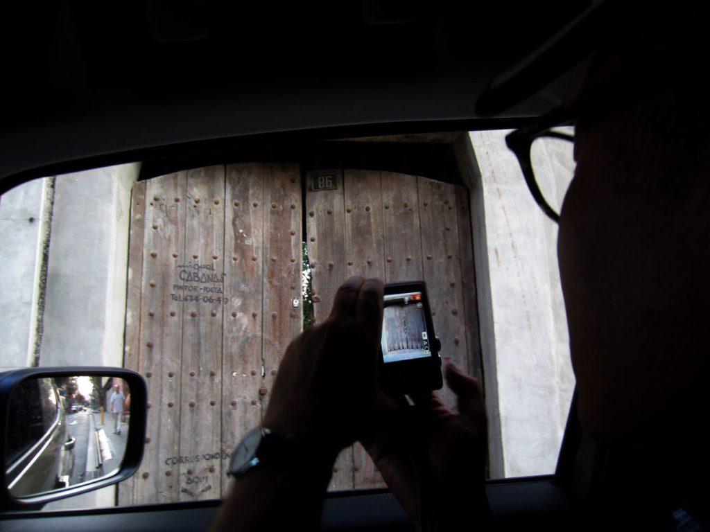 n-76863-sant-cugat-museu-cal-gerrer-fundacio-cabanas-llotja-antonio-vega