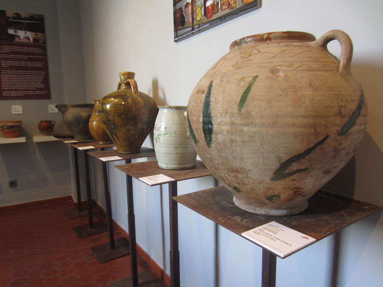 web-alfons-romero-casa-museu-cal-gerrer-fundacio-cabanas-78429
